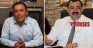 Mustafa Erdem: Demokrasi ayıbı - Rıza Sümer: Kimse haddini aşmasın