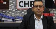 CHP İl Başkanı Ahmet Kumbul'dan, Başkan Türel'e: Kulübün borcunu neyle ödeyeceksin