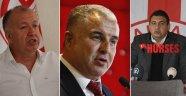 Antalyaspor'un mali hikayesi
