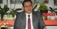 Salı Sohbetleri: 106 - CHP İl Başkanı Ahmet Kumbul: 2019'da başarısız olursam aday olmam