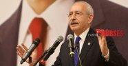 CHP Lideri Kılıçdaroğlu: Turizmde imaj sorunu var