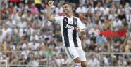Davut Çetin'den Ronaldo'ya öneri