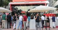 Jolly Tur Antalya merkezi açıldı