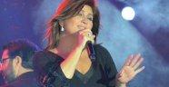 Antalya bayramda konserlerle coşacak