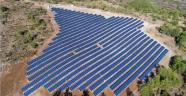Antalya'nın enerjisi  güneşten karşılanacak