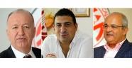 Antalyaspor'da dejavu