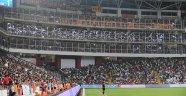 Antalyaspor savunma verecek