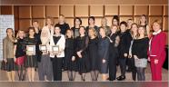 ANTİKAD'tan 'Yılın ödülleri'