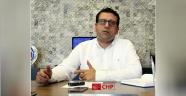 CHP Antalya İl Başkanı Ahmet Kumbul: Büyükşehir için anket sonuçlarını bekliyoruz