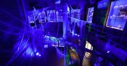 Deniz Biyolojisi Müzesi ilgi görüyor
