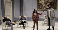 'Don Pasquale' prömiyere hazırlanıyor