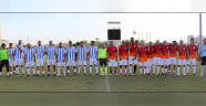 Efsaneler Kupası Büyükşehir'in