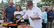 En iyi şefler Antalya'da