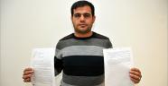 Erdoğan'a hakaretten 11 ay hapis cezası