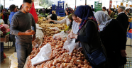 Esnaf, soğandaki  fiyat artışından dertli