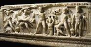 Herakles Lahdi geri dönüyor
