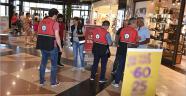 Huzurlu Bayramlar Türkiye uygulaması