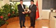 Kemer Belediye Başkanı Gül, Başkan Türel'e hesap sordu: Kemer'in 400 milyon TL'si nerede?