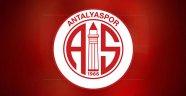 Kenetlen Antalyasporlu