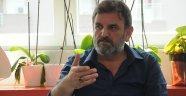 Korkuteli'nin Bağımsız Belediye Başkanı Hasan Gökce: Antalya'nın yüzde 30'u yeni oluşumda