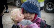 Mülteci çocukların problemleri Antalya'da masaya yatırılacak