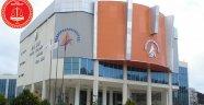 Muratpaşa Belediyesi'nden ihalesiz kullanım hakkı