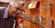 Oyuncak Müzesi'ne yetişkin ilgisi