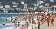 Turizmci yüzde 25 artış bekliyor