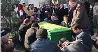 Milas'taki maden faciasında, cesetleri çıkarmak için çalışmalar sürüyor