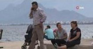 Tur teknesi olayında 3 yıldan 22,5 yıla kadar hapis istemi