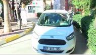 Antalya'da uyuşturucu operasyonu 4'ü kadın 5 gözaltı