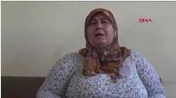 El yazması Tevrat cinayetinde cezalar onandı