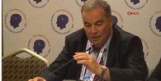 Prof. Dr. Öztürk: Genç kızlar evlenene kadar epilepsiyi gizliyor