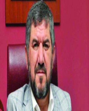 Osman Artan