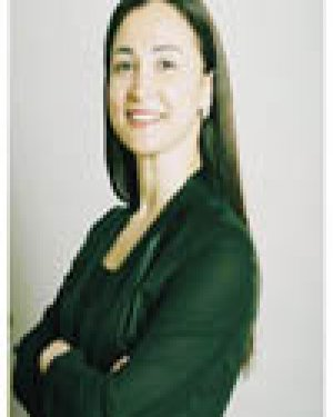 Uzm. Dr. Hatice Baygut